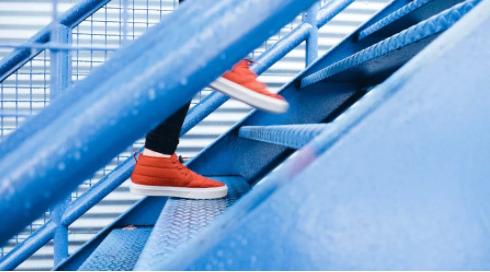产品经理的2019进阶指南:四种能力和六点反思