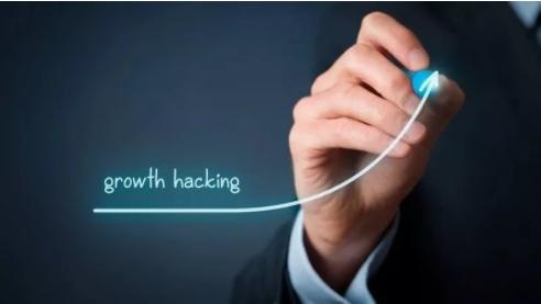 2018,最热门的10大增长黑客策略
