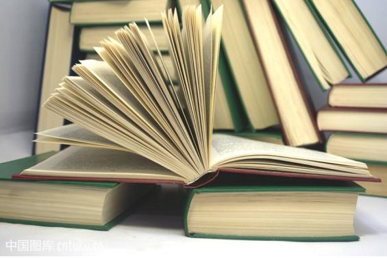 用户增长官必读的27本书