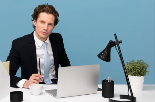 如何从0到1做好企业抖音?