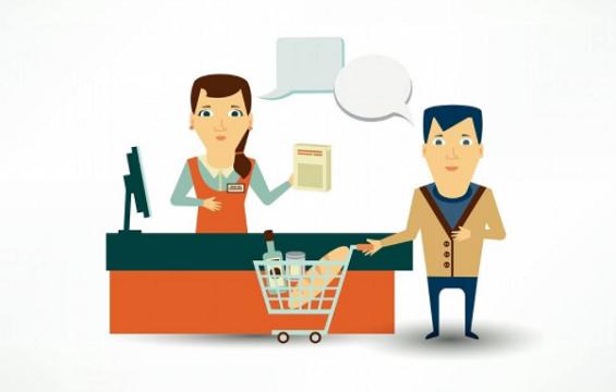 1 59 明白这三种产品价值,让用户更愿意购买你的产品