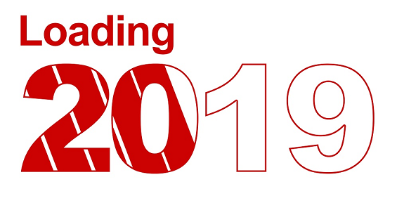 2019,这6个趋势都会怎样发展?
