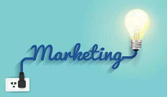 种草营销——消费品品牌的增长之道