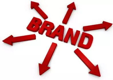 企业盈利的底层逻辑:为什么你营销效果很好,却依然没有盈利?