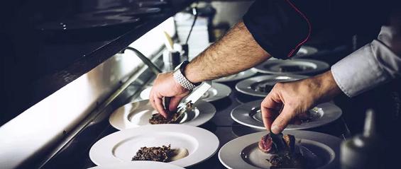 不想当主厨的运营,不是好产品经理