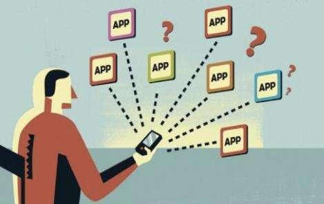 App用户3倍增长下的思考