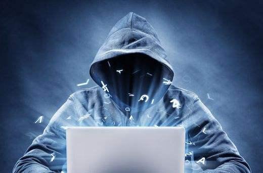 没有实现PMF之前,追求增长黑客没有任何意义