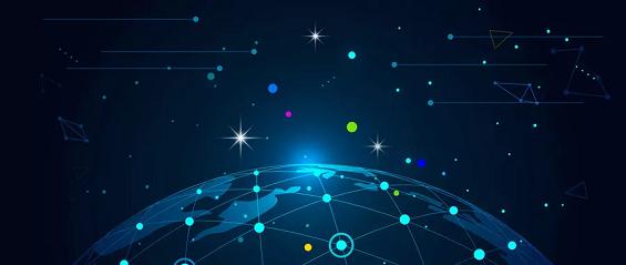2019年及以后,电子商务该何去何从?
