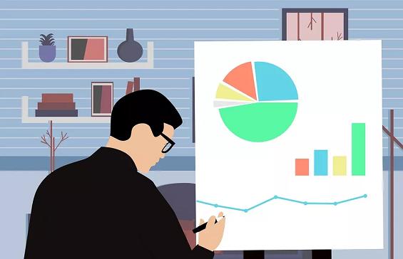 避坑指南:数据分析中这些常见错误你犯了几个?