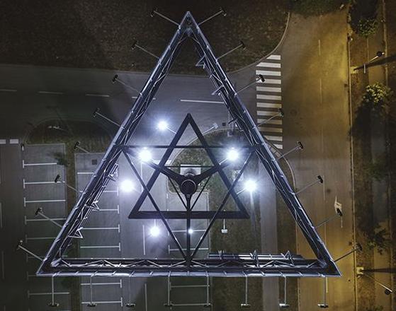 裂变三角,带你理清裂变底层逻辑