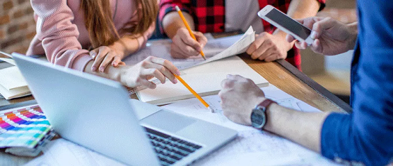 4个关键点,聊聊我对在线教育的想法