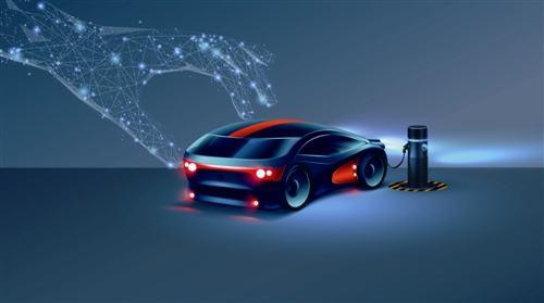 1 1015 电商+体验店+用户运营,解析造车新势力的非传统营销策略