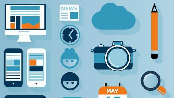 新媒体运营的3种写作方法,强烈推荐!