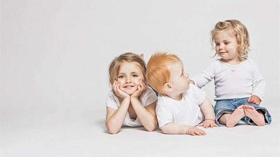 一场母婴社群活动变现47万,3500字大白话深度拆解!