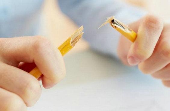 写文案时,影响你的因素有哪些?