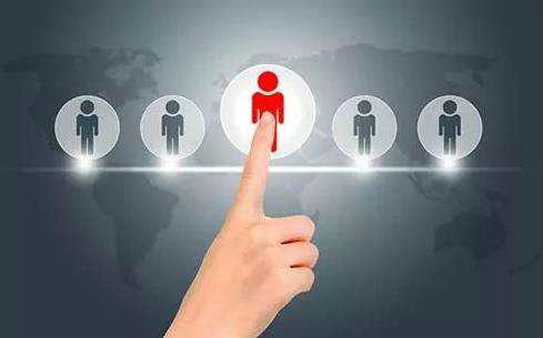 选准目标用户是确保活动做成功的前提