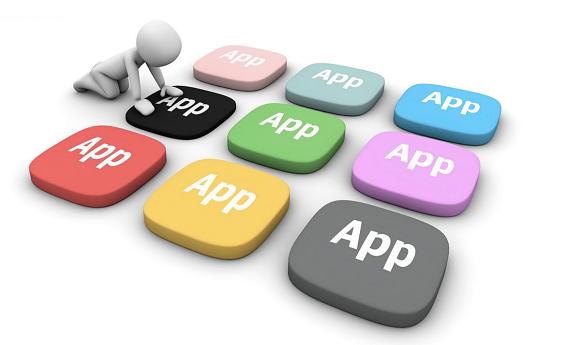 APP推广:三大有效渠道与实用经验分享