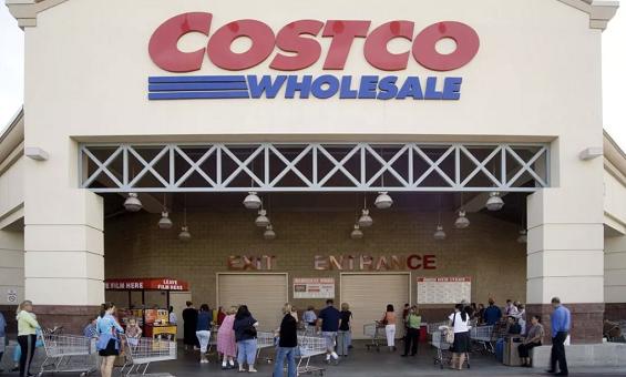 一年纯赚215亿会员费,COSTCO背后到底有啥秘密?