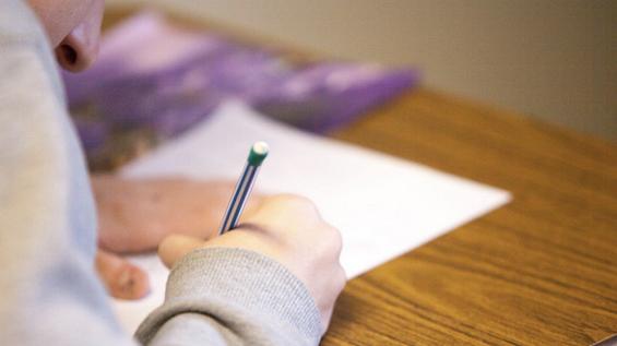 作为运营新人,如何快速写出高转化文案?
