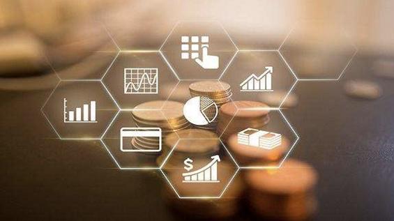 """互金行业信贷的""""高性价比""""用户增长之道——老带新"""