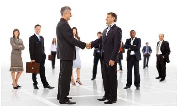 客户成交率做到100%的一些方法