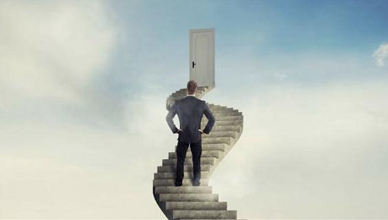 如何策划一场优秀的活动?这五个步骤跟着走