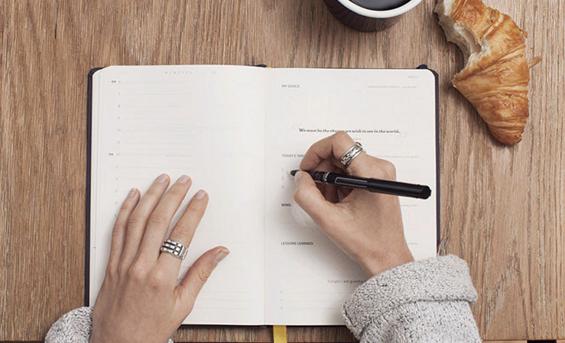 作为新手,你该如何写好一份运营方案?