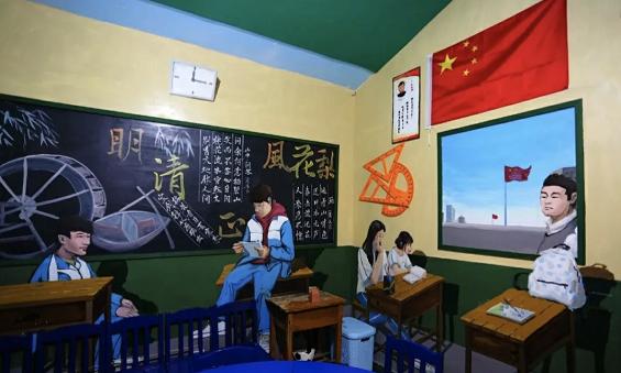 a436 火锅店不做任何活动促销,营业额却增长50%以上 | 真实案例