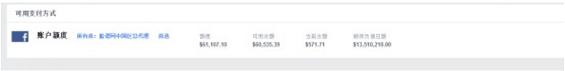 WechatIMG4800 如何运营好海外社交媒体—Facebook