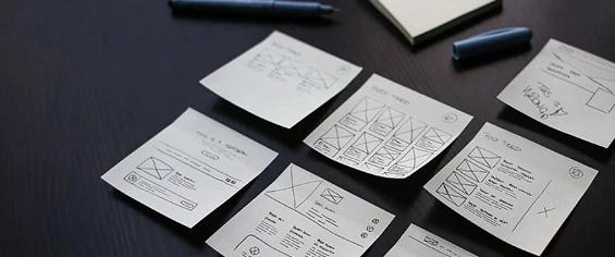 如何利用逻辑回归模型,实现用户增长?