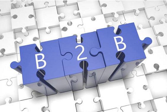 """a1210 几个常用的B2B企业""""规模化""""增长方法"""