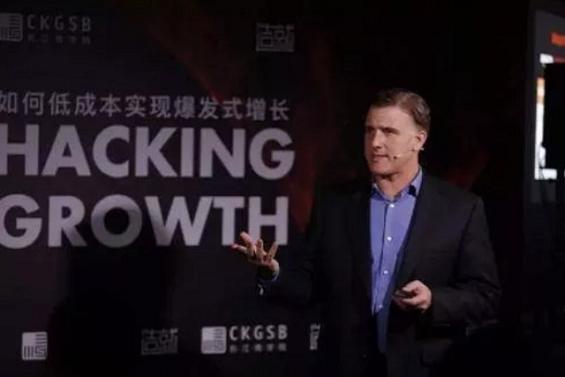 """如果你也做用户增长,那求求你千万不要提""""促活"""""""