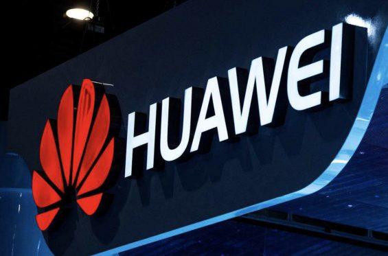 分钟卖5亿,华为的营销策略如何让苹果、小米都坐不住?