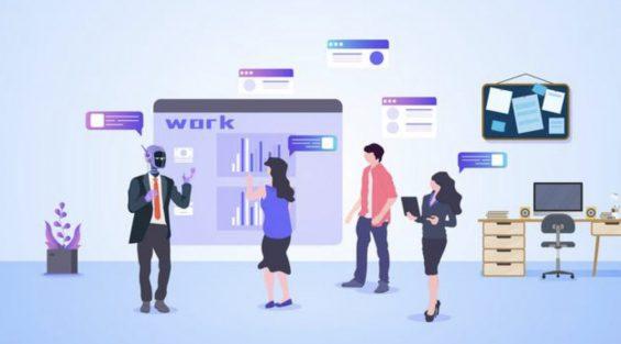 互联网职场红利消失,职场中什么样的人才能活得好?