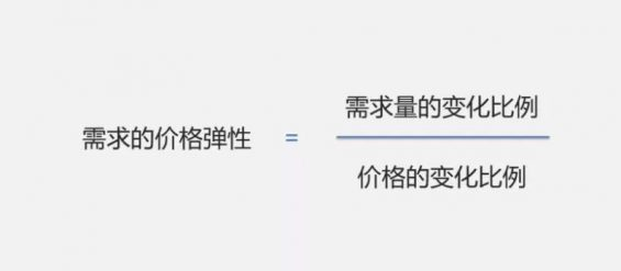 a1111 分钟卖5亿,华为的营销策略如何让苹果、小米都坐不住?