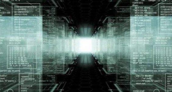 a154 互联网流量简史:创业和赚钱大机会的答案藏在过去10年历史中