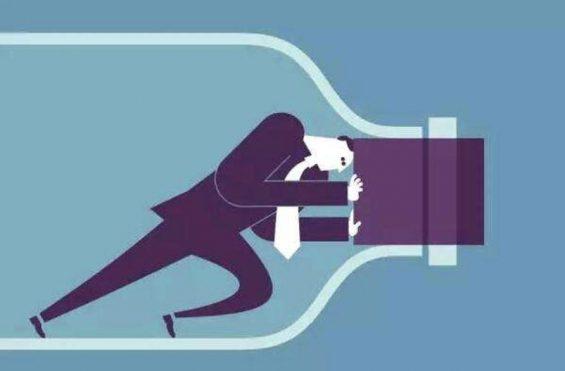 To B 产品经理,如何突破职业瓶颈?
