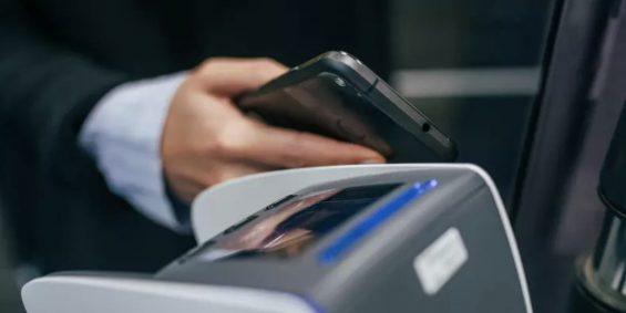 外国游客怎么使用支付宝和微信支付?