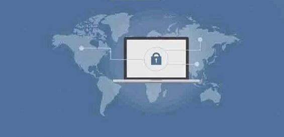 a155 互联网上超过40%的流量都是假的!