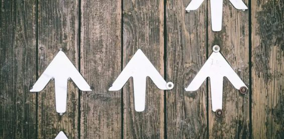 用户增长前置,突破用户增长的怪圈