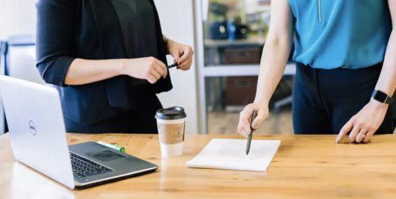产品经理如何高效沟通表达?