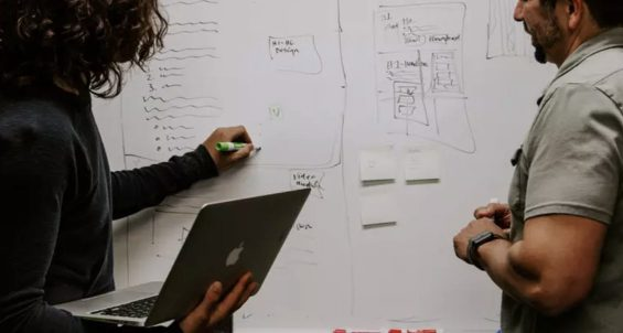企业转型开展用户运营,这7个问题需要思考