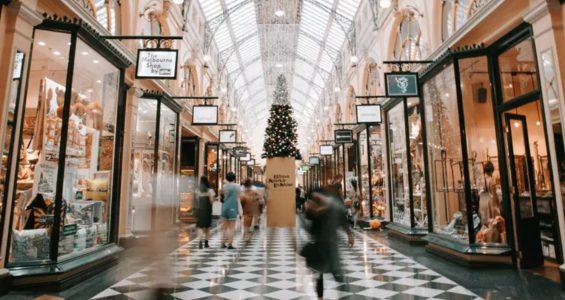 解构私域流量(3):如何经营门店私域?