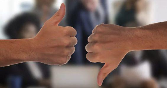 a124 如何管理用户预期,提高顾客满意度?
