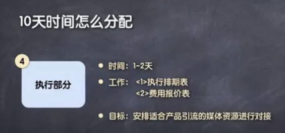 a86 推广策划方案撰写技巧!