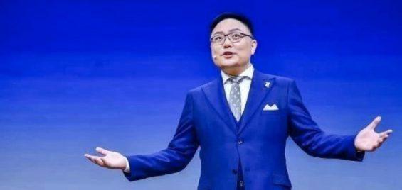 13 从罗振宇、吴晓波跨年会中看到了什么