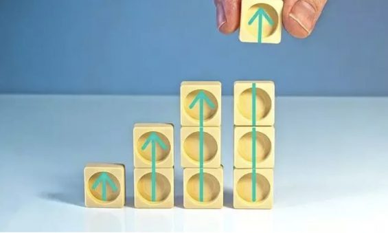 4个要素,让你读懂一款产品会员体系
