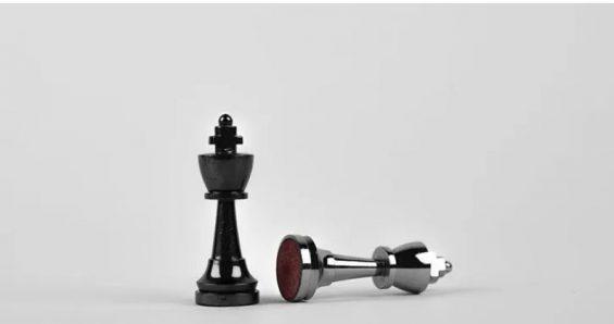 抖音 VS 快手,谁的用户更有钱?
