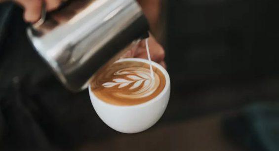用户激活:拆解瑞幸咖啡新用户激活流程