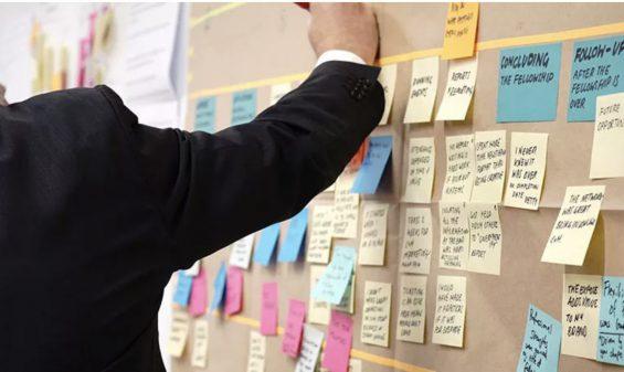 三个方面,谈谈用户运营究竟要怎么运营